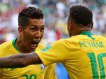 Brasil vs Belgia: Duel Tim Rp 21 T vs Rp 14 T