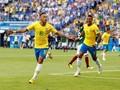 Ikuti Nonton Bareng Piala Dunia 2018 dengan Layar Terbesar
