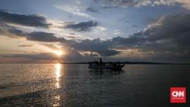 Indonesia Tambah Komitmen Baru Soal Kelautan