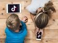 Kominfo Tetapkan Batas Umur Pengguna Tik Tok Minimal 13 Tahun
