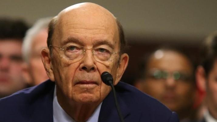 AS khawatir jika sekutunya menggunakan perangkat telekomunikasi 5G milik Huawei.