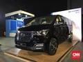 Hyundai Indonesia Berpeluang Ekspor H-1 Setir Kiri ke Vietnam