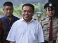 KPK Sebut Gubernur Aceh Beberapa Kali Terima Suap