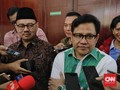 Cawapres Jokowi Belum Final, PKB Belum Berniat Cabut Dukungan