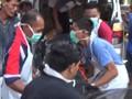 VIDEO: Jenazah Nakhoda KM Lestari Maju Berhasil Dievakuasi