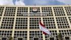 KPU Imbau Parpol Serahkan Pakta Integritas