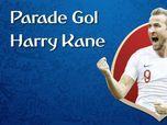 Video: Parade Gol Harry Kane