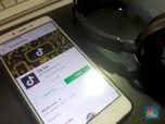 Mau Kalahkan TikTok, Aplikasi Ini Sebar Uang ke Pengguna