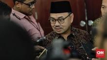 BPN Sebut Prabowo Akan Bawa Catatan Debat, Bukan Sontekan