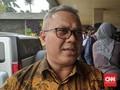 PKPU Resmi Berlaku, Ketua KPU Harap Tak Ada Lagi Perdebatan