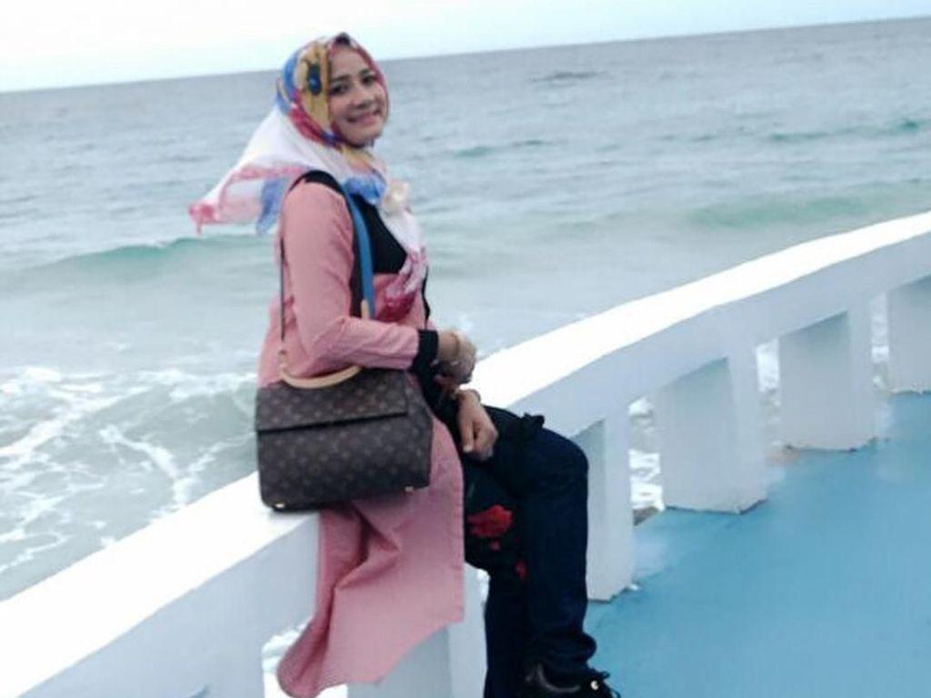 Gaya Mewah Istri Irwandi Yusuf, Gubernur Aceh yang Ditangkap KPK