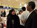 Bebas dari Hukuman Mati di Saudi, Nurkoyah Pulang Hari Ini