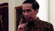 Terungkap, Ini Alasan Jokowi Pilih 'Robot AI' Ketimbang PNS