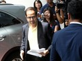 Putra Tiri Najib Razak Ditahan Terkait Skandal 1MDB