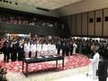 DPRD Bakal Panggil Anies Soal Kisruh Rombak Pejabat