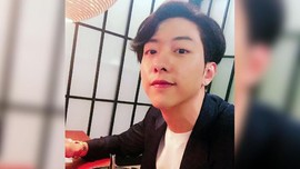 Susul Jung Yong Hwa, Lee Jung Shin 'CNBLUE' Wamil Akhir Juli