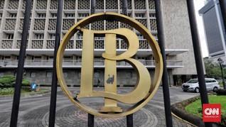 BI Perpanjang Kesepakatan Pertukaran Mata Uang dengan Jepang