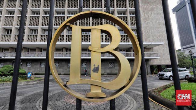 Survei BI, Kredit Bank Tidak lagi Diincar Pengusaha