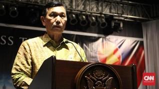 Malindo Air dan AirAsia Buka Penerbangan Malaysia- Silangit