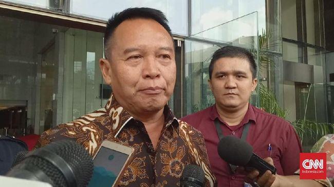 PDIP Jabar: Yang Tuduh Jokowi PKI, Pembunuh