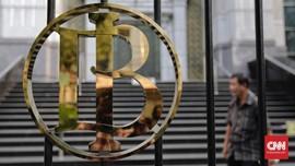 BI Ingatkan Dealer Bank Wajib Sertifikasi Sebelum 12 April
