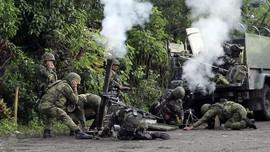 UU Bangsamoro Disahkan Setelah Jajak Pendapat Filipina