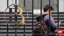 BI Ramal Defisit Transaksi Berjalan 2019 Turun ke 2,7 Persen