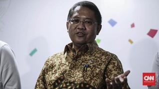 Indonesia Rogoh Rp50 M untuk Internet IMF-World Bank