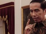 Jokowi Butuh 4 Tahun Capai Pertumbuhan Ekonomi Tertingginya