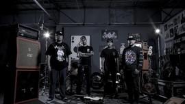 10 Album Lokal Terbaik versi CNNIndonesia.com
