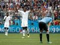 Prancis Tim Penakluk Wakil Amerika Selatan di Piala Dunia