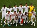 Jadwal Siaran Langsung Prancis vs Belgia di Piala Dunia 2018