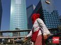 Aplikasi Jakarta Aman untuk Layanan dan Pengaduan Warga DKI