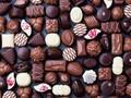 Rasa yang 'Universal' Bikin Cokelat Populer sebagai Oleh-oleh