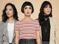 Dinyanyikan Ulang oleh Tiga, Lagu 'Bohong' K3S Jadi EDM