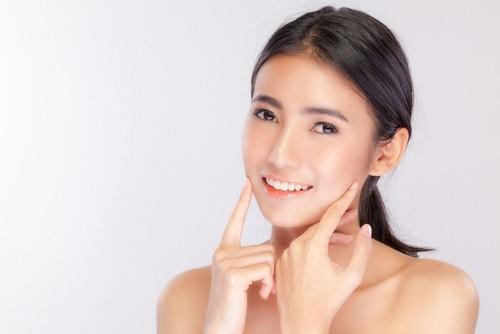 Konsumsi Beauty Drink Bisa Bikin Wajah Cerah dan Awet Muda