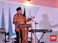 CT Dorong Umat Islam Bersaing di Perekonomian Indonesia
