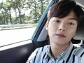 Kang Min Hyuk dan Lee Jung Shin 'CNBLUE' Bakal Wamil Bareng