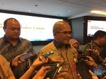 SKK Migas Dukung Isi Surat Menteri Rini untuk Pertamina