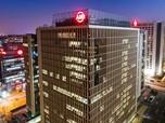 PLN Dapat Utangan 'Bank Dunia China' Rp 4,35 T