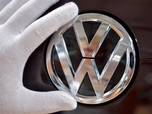 Transisi ke Mobil Listrik, VW Bakal PHK 7.000 Karyawan