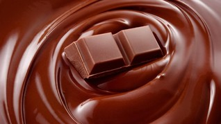 Alasan Cokelat Identik dengan Cinta dan Hari Valentine