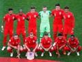 9 Fakta Jelang Kroasia vs Inggris di Semifinal Piala Dunia
