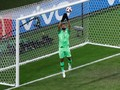 Liga Inggris Dominasi Rekor Transfer Dunia