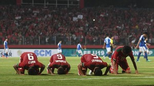 Indra Sjafri: Timnas Indonesia U-19 Tak Tegang Lawan Thailand