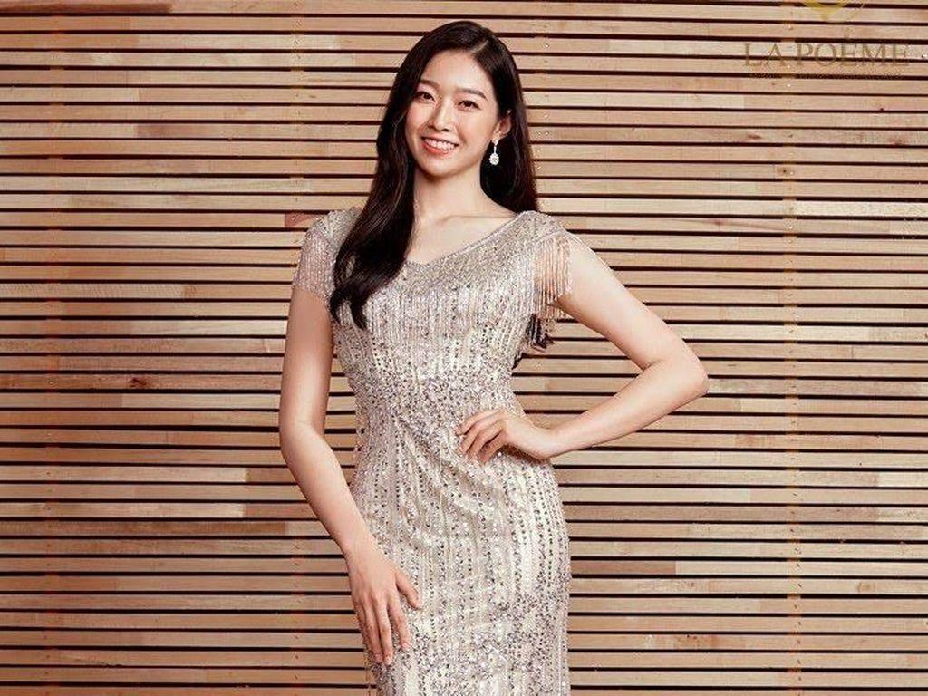 Miss Korea 2018 Jadi Kontroversi, Disebut Tak Pantas Meraih Juara