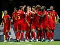 Belgia ke Semifinal Piala Dunia 2018 Usai Singkirkan Brasil