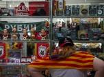 Top! Portugal Setop Tagihan Listrik Warga di Tengah Corona