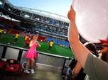 Melihat Rusia dari Luar Arena Piala Dunia 2018