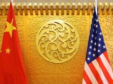 ADB Sebut Perang Dagang Mengancam Ekonomi Asia Pasifik